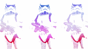 Stormtroopers by Boznean