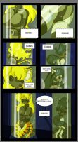 Elita and Tala_chapter_1_page_2 by Animewave-Neo
