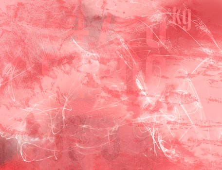 Texture Pink by Liciaze-Stock