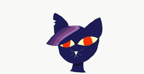 Mae nitw by IncompleteInfinity