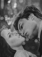 :: Edward and Bella :: by oXPinkPixyXo