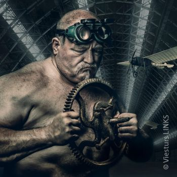 337 by ViestursLinks