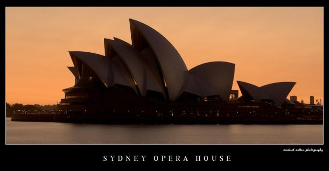 The Opera at its finest by mvettas