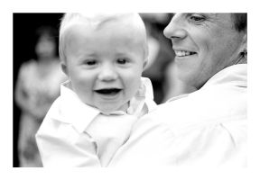 christening - father and son 4 by redux