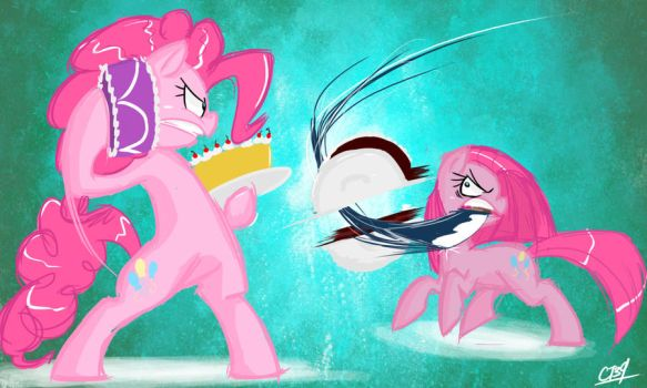 PvP by Coin-Trip39