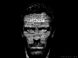 House MD by BASICstudios