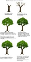 Tree tutorial Part 2 by Tephra76