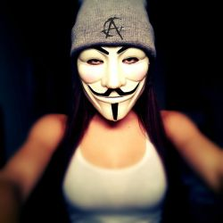 envying anonymity by stonequeen
