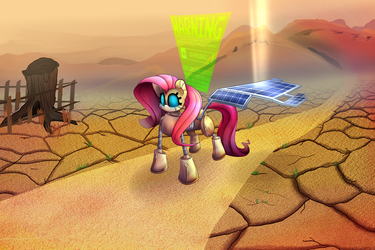 Energy tracking by Extra-Dan