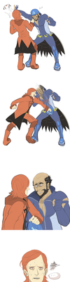 PKMN aging hell by Envos-the-Bouncy