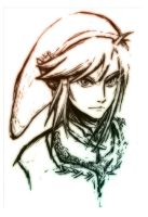 TP Link by zelas