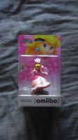 My First amiibo Figure by shnoogums5060