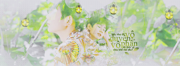 [ Cover ] Come back :v by Kanah-Clover