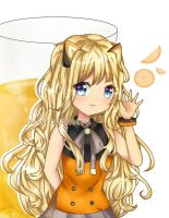 Seeu by LeanneCassandra