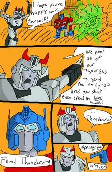 Tfpg3 by Go-Faster-Wings