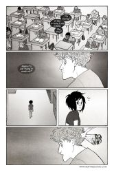 RR: Page 160 by JeannieHarmon