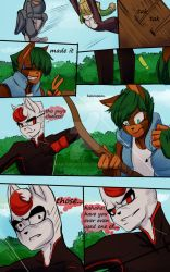 Page 32 by Maroonz80