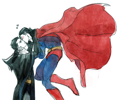 superbat by nimby0o0