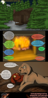 Adventures With Jeff The Killer - PAGE 75 by Sapphiresenthiss