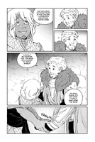 DAI - Victory page 6 by TriaElf9