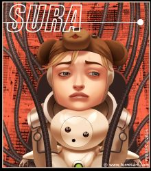 Sura Preview by Ferres