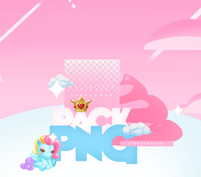 // PET SOCIETY PACK PNG by st4kesxwood
