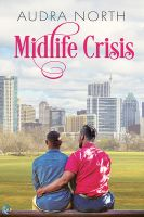 Midlife Crisis by LCChase