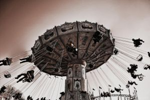 chairoplane by renes-pics
