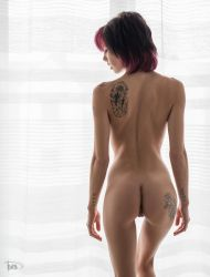 Cocos backside by philippe-art