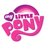 MLP: FiM Dock Icon by TimsManter