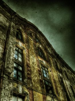 Urban Decay 7 by ghostrider-in-ze-sky