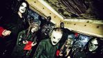 Slipknot Wallpaper 8 by Panico747