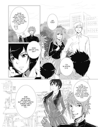 Code of Amanis Page 044 by MesoPhunk