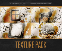 Texture Pack - 011 by sweetpoisonresources