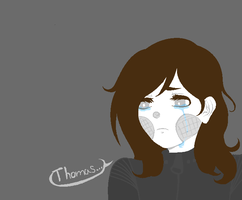 Guy-man, why are you crying bby? by MonkeysGoneWild