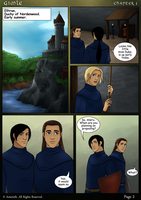 Gimle Chapter 1 Page 2 by Aztarieth