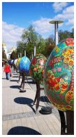 Kiev Easter  by bulgphoto