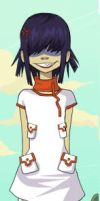Noodle Is Angry by N00dleChan