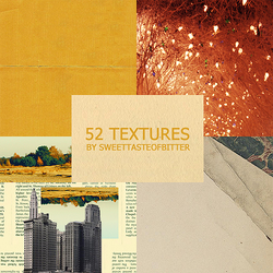 texture pack #10 by tanja92