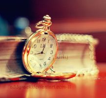Timeless.. . by addy-ack