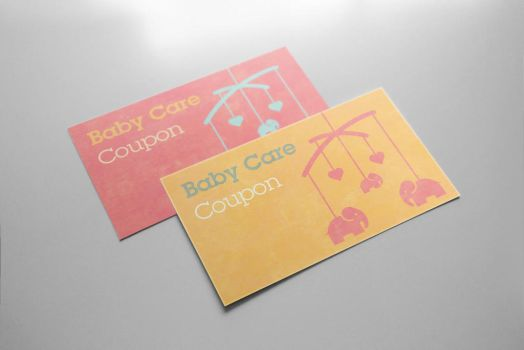 Baby Care Collection by mm1412