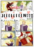 Xmas doujin_pg 17 by NohMasked
