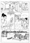 Way of the fisherman, Page 2 by insp88