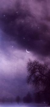 Premade Background  1472 by AshenSorrow