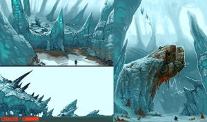SO-Ice-Environments by Stephen-0akley