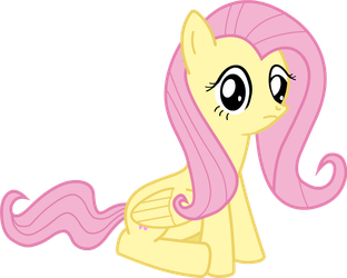 Flutters by razorsharpfang