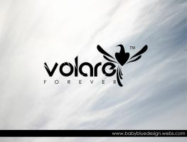 Volare Forever by babybluedesign