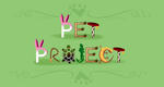 MLP  Equestria Girls Pet Project part name by Wakko2010