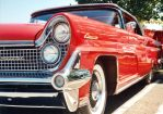1959 Lincoln Continental by focallength