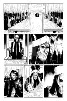 Reapers2_PG13 by ADRIAN9
